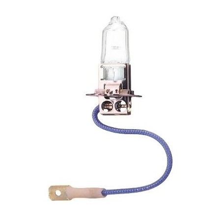 Philips H4 12V/60/55W +60% ColorVision Green lempute (2vnt)